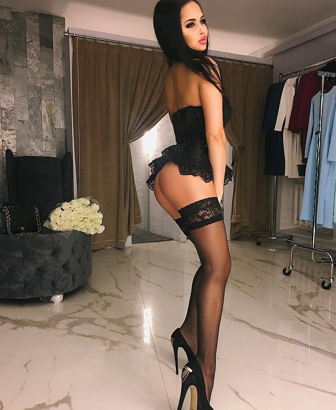 Vip Проститутки